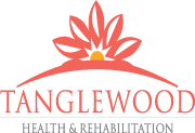 Tanglewood Health and Rehabilitation